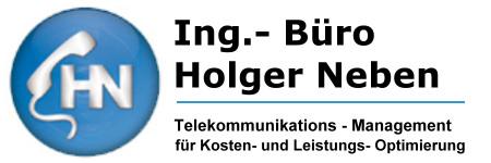 Unternehmens-Telekommunikation